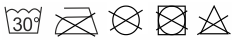 symboly prani 30
